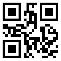 二维码图片_8月31日14时53分06秒.png