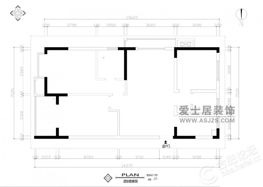 佳源巴黎都市14#2706-王先生(2)-Model.jpg