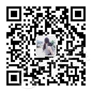 微信图片_20181116145947.jpg