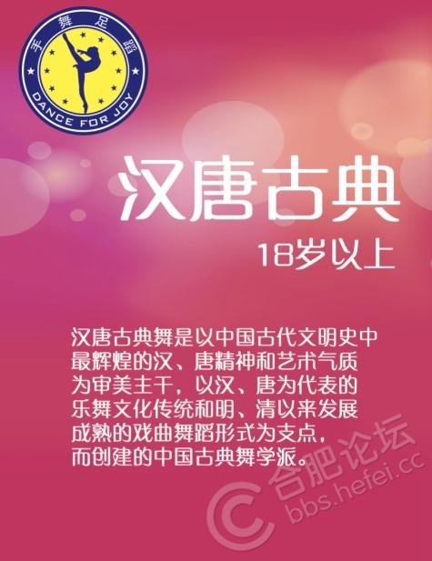 微信图片_20170915102249_副本.jpg